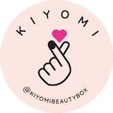 Kiyomi Beauty, LLC