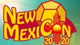 New MexiCon 2020 thumbnail