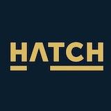 Hatch Escapes
