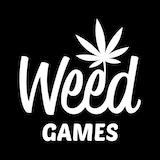 Weed Games