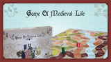 Game of Medieval Life thumbnail