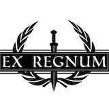 Ex Regnum Publishing