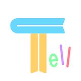 Tell Technologies