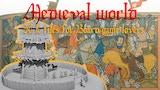 Medieval world - 3D printing (part 2) thumbnail