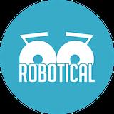 Robotical