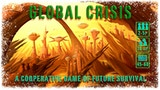 Global Crisis: The Game of Future Earth thumbnail