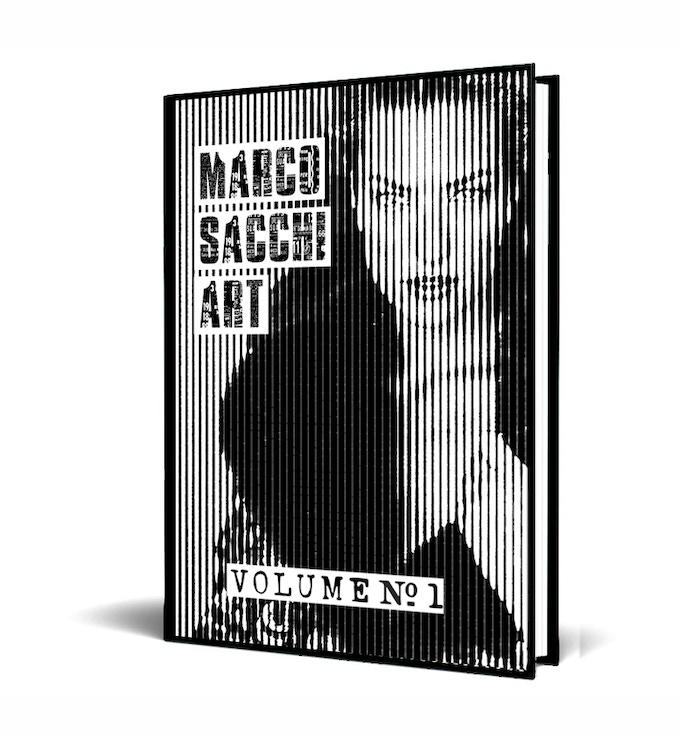 My Art book of inspiring icons Music, Sports, Film & Life.
