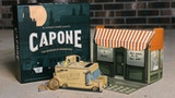 Capone: The Business of Prohibition thumbnail