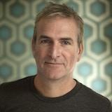 Steve De Long