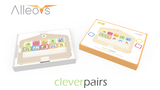 CLEVERPAIRS: Educational Game for Children for Age > 3 thumbnail
