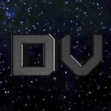 Dark V01D RPG
