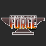 Entertainment Forge
