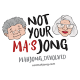 Not Your Ma's Jong