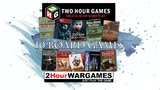 10 Fantasy, Sci-Fi, Historical & Zombie Games - Buy 1 or All thumbnail