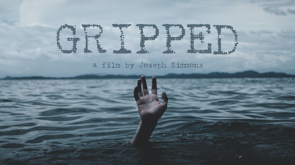 Gripped project video thumbnail