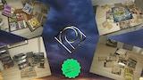 Insertos Wood Games SP thumbnail