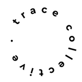 Trace Collective