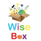 Wise Box
