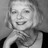 Susan Marcinkus