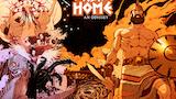 Voyage Home: An Odyssey thumbnail