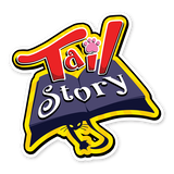 Tail Story Games