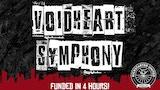 Voidheart Symphony thumbnail