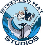 Steepled Hat Studios