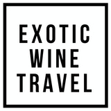 Exotic Wine Travel