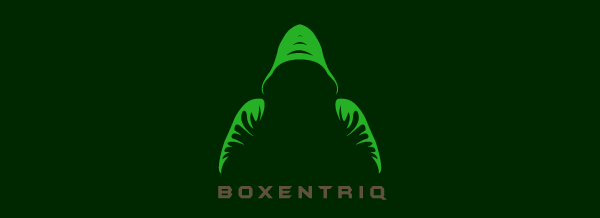 Imagine a game of mysterious secrets and puzzles where you have to think outside the box. That's Boxentriq (formerly known as Boxen)!