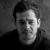Saul Alvidrez