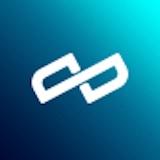 Desklab Monitor