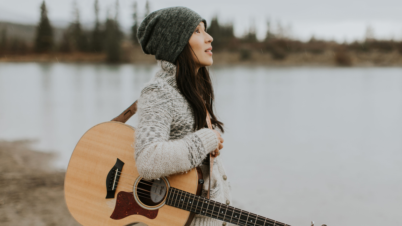 Small But Mighty - Full Length Album by Ginalina Music — Kickstarter