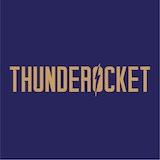 Thunderocket