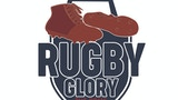 Rugby Glory: Fun Tabletop Game -plus- Teach the Sport thumbnail