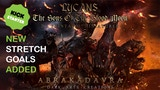 Lycans - Sons of the Blood Moon thumbnail