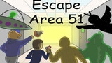 Escape Area 51 thumbnail