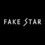 FAKE STAR USA
