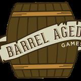 Barrel Aged Games