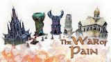 The War of Pain thumbnail