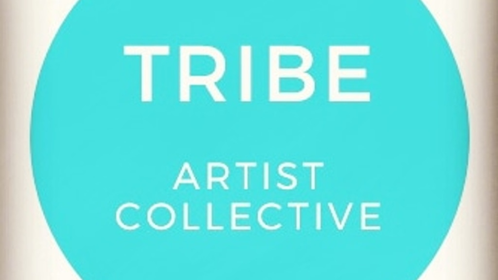 Tribe Facelift, Co-Op Demo/Rebuild project video thumbnail