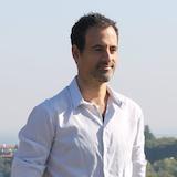 Vicente Pechuan Vilar