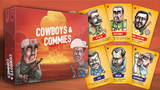 Cowboys and Commies thumbnail
