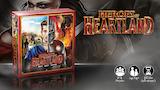 Heroes of Heartland thumbnail