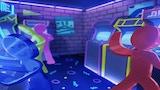 Arcade Inc (redux) thumbnail