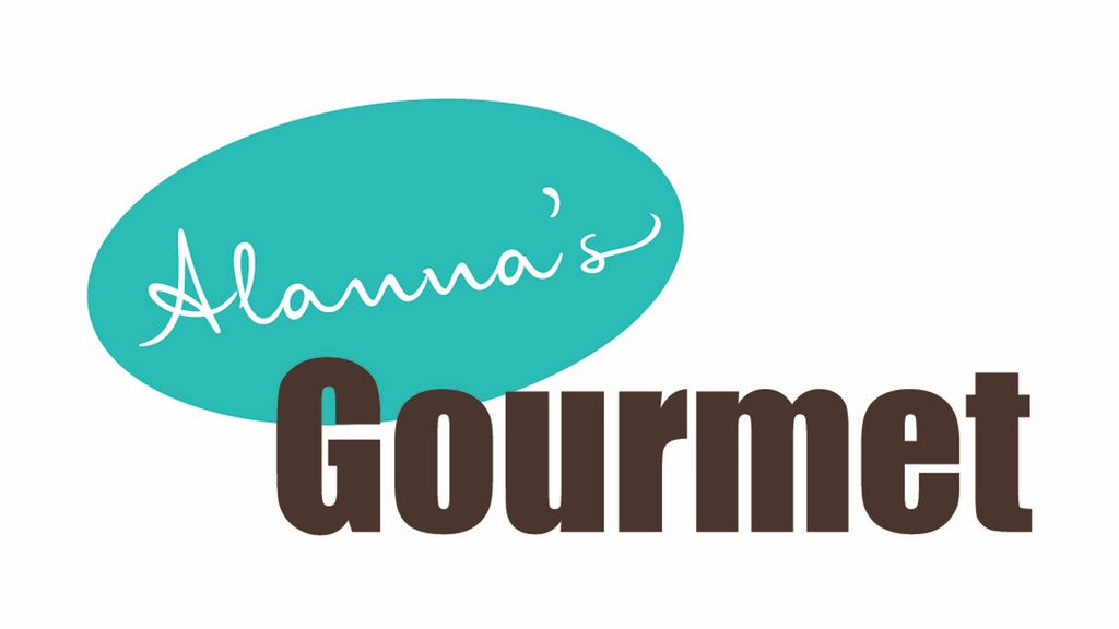 Help Alanna's Gourmet Expand in Montgomery!