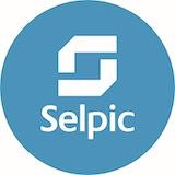 Selpic Inc