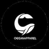 Ocean Apparel