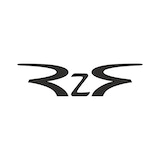 RzR Watches