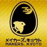 Takefumi FUJIKI @ makers.kyoto