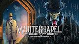 5th Evolution: Whitechapel (5E Gaslight London in 1888) thumbnail